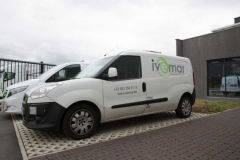 Ivemar - Geconditioneerd Transport (13)