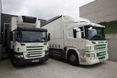 Ivemar - Geconditioneerd Transport (2)