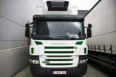 Ivemar - Geconditioneerd Transport (3)