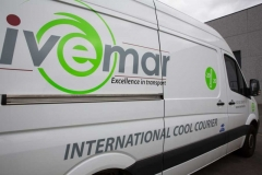 Ivemar - Geconditioneerd Transport (9)