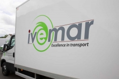 Ivemar - Niet-geconditioneerd Transport (10)