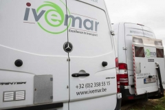 Ivemar - Niet-geconditioneerd Transport (8)
